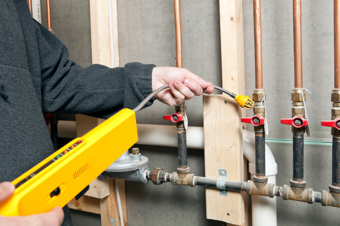 Services Rooter Rooter Amp Plumbing